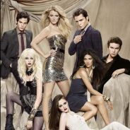 Gossip Girl : une première photo du reboot (qui ne montre pas grand chose)