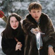 Le Monde de Narnia : les acteurs ont bien changé, que deviennent-ils ?