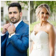 Romain (Mariés au premier regard 2020) et Solenne : la prod était-elle au courant de leur relation ?