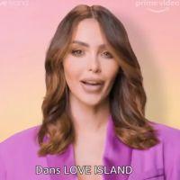 Nabilla Benattia est riche : son salaire hallucinant pour l'émission Love Island dévoilé
