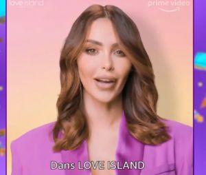 Nabilla Benattia : son salaire hallucinant pour l'émission Love Island dévoilé
