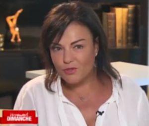 Kev Adams : sa mère a témoigné son amour pour son fils dans un magnéto de Vivement Dimanche sur France 2