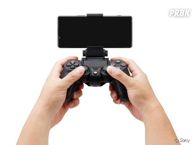 Sony Xperia 1 II : le 1er smartphone premium 5G de Sony