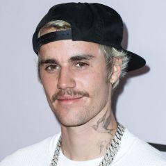 """Justin Bieber bat un record historique aux Etats-Unis avec """"Changes"""""""