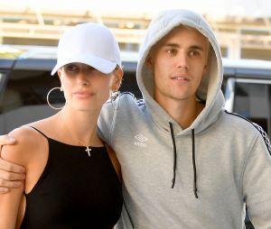 Justin Bieber est le plus jeune artiste avec 7 albums n°1 : il bat un record du monde (et Elvis Presley au passage)