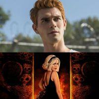 Riverdale saison 4 : bientôt un crossover avec Sabrina ? La photo qui sème le doute