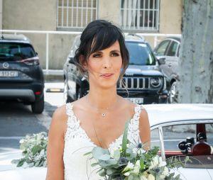 Mélodie (Mariés au premier regard) en larmes parce qu'Adrien divorce : les twittos la taclent