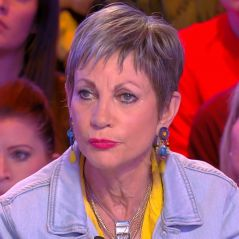 Isabelle Morini-Bosc (TPMP) violée : le récit terrifiant et révoltant de son agression sexuelle