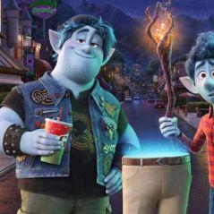 En avant : qui remplacent Chris Pratt et Tom Holland pour la VF du Pixar ?