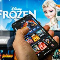 Disney+ : La Reine des Neiges, Avengers, Star Wars... Découvrez l'intégralité des contenus