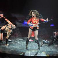 Britney Spears ... nouveau single en approche