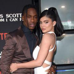 """Kylie Jenner et Travis Scott de nouveau en couple ? """"Ils font les choses tranquillement"""""""