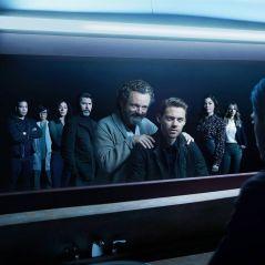 Prodigal Son : 3 raisons de ne pas manquer la série sur TF1