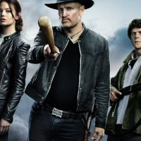 Retour à Zombieland : un bêtisier avec Emma Stone pour la sortie du film en DVD, Blu-Ray et VOD