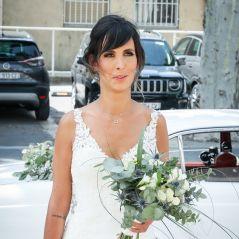 Mélodie (Mariés au premier regard 2020) en couple ? L'ex d'Adrien dément