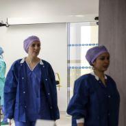 #OnApplaudit : les Français se mobilisent pour soutenir le personnel soignant face au Coronavirus