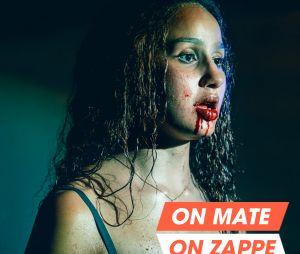 Vampires : faut-il regarder la nouvelle série française de Netflix ?