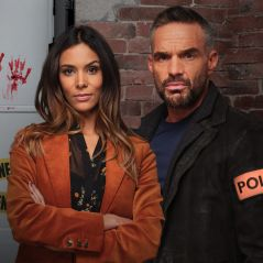 Profilage saison 10 : pourquoi vous ne verrez pas la suite sur TF1