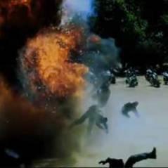 Sons of Anarchy 309 (saison 3, épisode 9) ... bande annonce