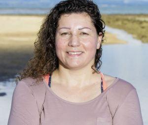 Sandrine (Koh Lanta Fidji) maman : elle a accouché de son bébé, Denis Brogniart la félicite