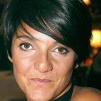 Bon anniversaire à ... Alain Delon et Florence foresti