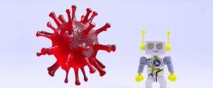 Faite pour les enfants, cette vidéo Playmobil sur le coronavirus devrait être obligatoire pour tous
