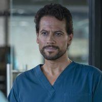 Ioan Gruffudd (Dr Harrow) : 5 choses que vous ne saviez peut-être pas sur l'acteur