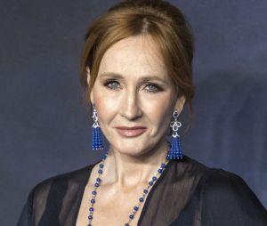 J.K. Rowling guérie du coronavirus ? L'auteure des livres Harry Potter explique la méthode respiratoire d'un médecin anglais qui l'aurait aidée à se soigner