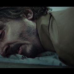 La plateforme : Goreng est-il mort ? Qui est la petite fille ? Netflix explique le film et sa fin