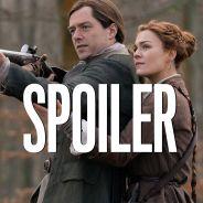 Outlander saison 5 : Roger et Brianna vont-ils re-voyager dans le temps ? Richard Rankin répond