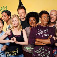Community : un film bientôt en préparation ? Dan Harmon et les acteurs sont prêts