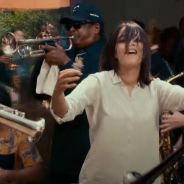 The Eddy : découvrez la série musicale du réalisateur de La La Land sur Netflix