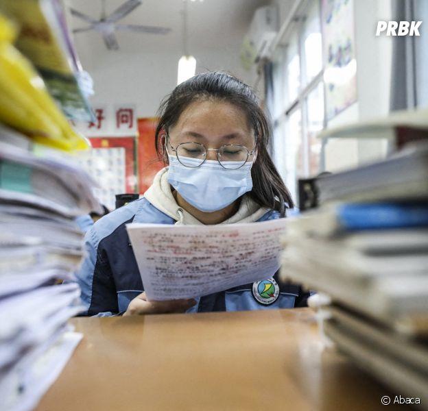 Confinement : les APL bientôt revalorisées pour les étudiants ?