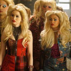 Riverdale saison 4 : l'épisode 17 pas dispo en VF, Netflix explique la (très bonne) raison