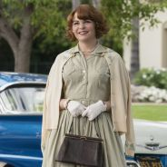 Why Women Kill saison 1 : Ginnifer Goodwin (Beth Ann) a spoilé la fin à certains acteurs