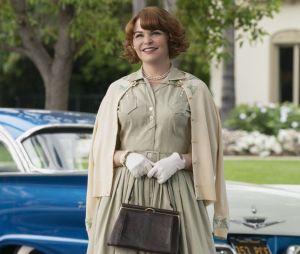 Why Women Kill saison 1 : Ginnifer Goodwin (Beth Ann) a spoilé la fin à certains acteurs