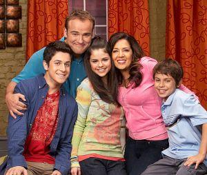 Les Sorciers de Waverly Place : Selena Gomez, David Henrie... que deviennent les acteurs ?
