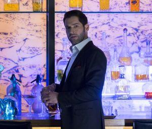 Lucifer : la saison 6 en danger à cause d'un désaccord entre Tom Ellis et la production ?