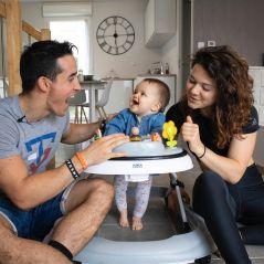 Juju Fitcats en couple avec Tibo InShape : est-elle prête à devenir maman ? Elle répond