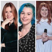 The Voice 2020 : Sarah Schwab, Margau, Ana... retour sur les éliminations polémiques de la saison 9