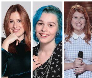 The Voice 2020 : Sarah Schwab, Margau, Ana... retour sur les éliminations polémiques de cette saison 9