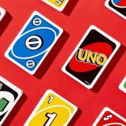 UNO : 13 nouvelles règles en approche, le jeu veut pimenter votre confinement