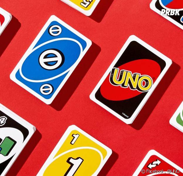 UNO : 13 nouvelles règles pour s'amuser encore plus pendant le confinement
