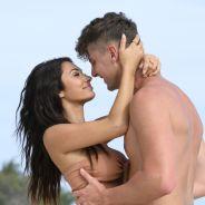 Francesca (Too Hot To Handle) et Harry dévoilent ce qu'ils ont fait en couple après le tournage