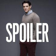 Riverdale saison 4 : le futur de Kevin révélé dans le spin-off
