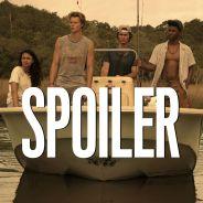 Outer Banks saison 2 : JJ, Kaira et Pope absents dans la suite ? Le créateur se confie