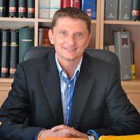 Un homme de loi une production de Jean Luc Delarue sur TF1 le ... mardi 30 novembre 2010