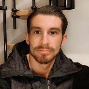 Nicolas (Les Marseillais) le frère de Julien Tanti débarque : pas proches, les fratés se confient