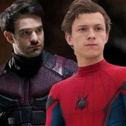 Spider-Man 3 : une suite avec le Daredevil de Netflix ? Charlie Cox réagit à la rumeur