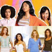 Mes premières fois : le lien de la série Netflix avec Desperate Housewives
